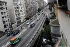 O Minhocão (foto: blog.odiario.com.br)