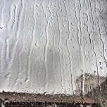 piove (foto: Anna Luciani)