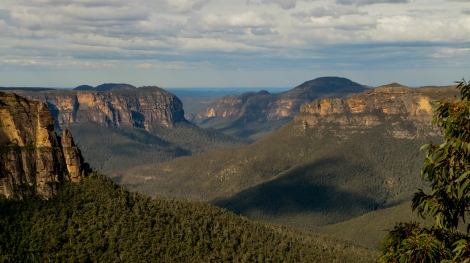 blue-mountains-24-copia