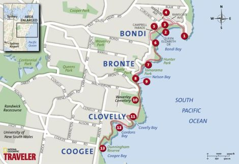 bondi-to-coogee-nat-geo-map