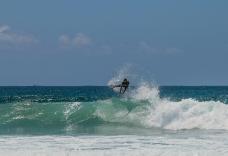 Surfisti (foto: Anna Luciani)