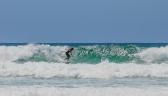 Surfisti. David (foto: Anna Luciani)