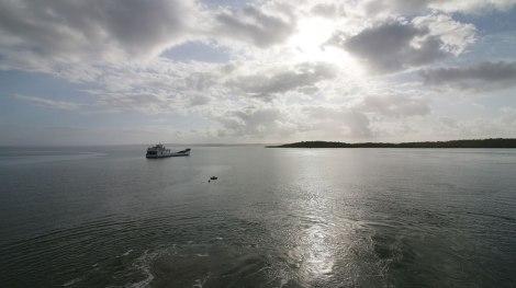 fraser-island-4