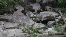 Babinda Boulders (foto: Anna Luciani)