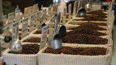 Cruze Coffee (foto: Anna Luciani)
