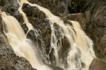 Barron Falls (foto: Anna Luciani)