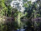 Cooper Creek (foto: Anna Luciani)