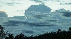 nuvole di pioggia (foto: Anna Luciani)