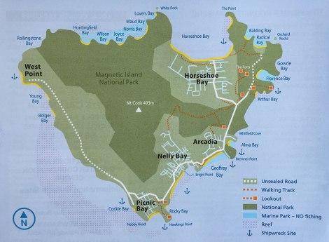 maggie-island-58