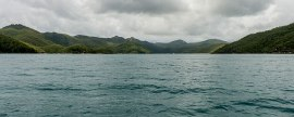 Hook Island (foto: Anna Luciani)