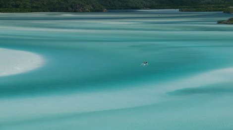 whitsundays-230