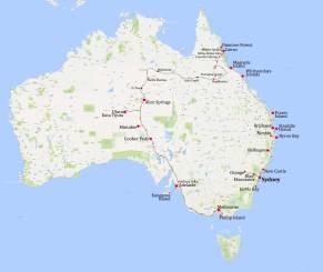 mappa-generale_melbourne