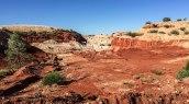 miniere (foto: Anna Luciani)
