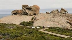 Remakable Rocks (foto: Simone Chiesa)