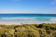 Vivonne Bay (foto: Anna Luciani)