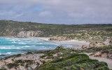 kangaroo-island-84