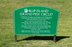 circuit-phillip-island-3