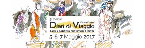 diari-di-viaggio-ferrara-festival-2017-1
