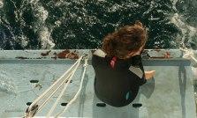 Polperro Boat (foto: Simone Chiesa)