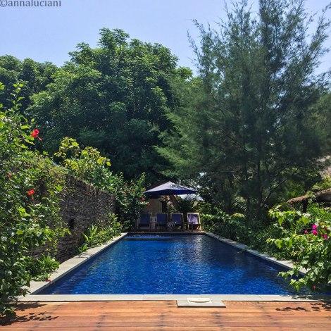 Bali_gili-167
