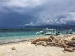 Bali_gili-196