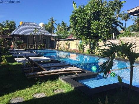 Bali_gili-202