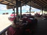 Mowie's Bar (foto: Anna Luciani)