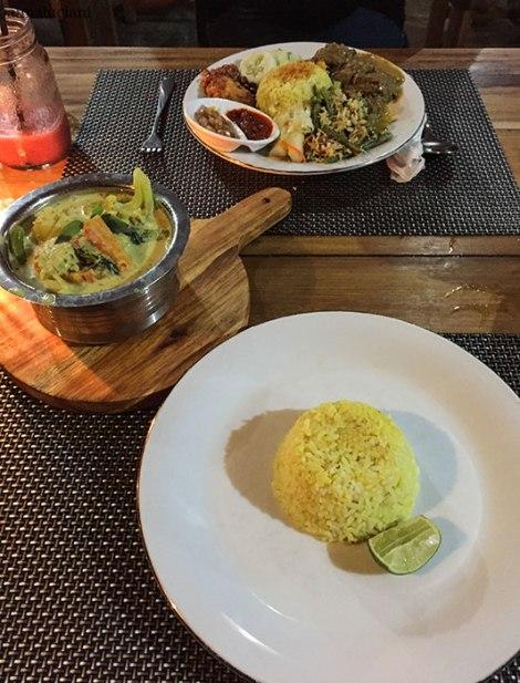 Bali_gili-277