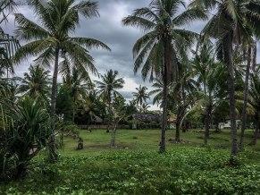 Gili Air (foto: Anna Luciani)