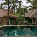 Captain Coconuts Gili(foto: Anna Luciani)