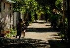 bambini a Gili Air (foto: Anna Luciani)