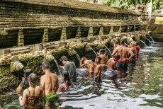 Bali_RISAIE-127_