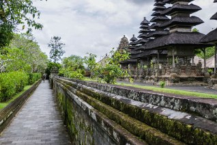 Bali_RISAIE-18