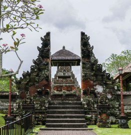 Bali_RISAIE-2