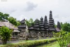 Bali_RISAIE-21