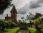 Pura Taman Ayun (foto: Anna Luciani)