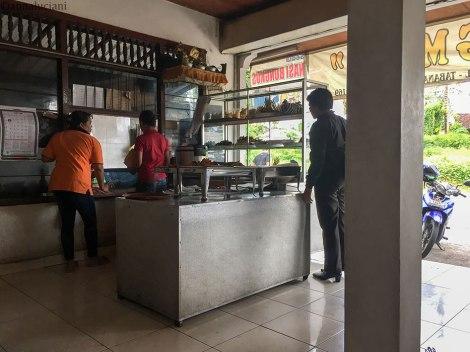 Bali_RISAIE-26