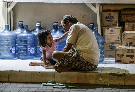 Bali_SANUR-29