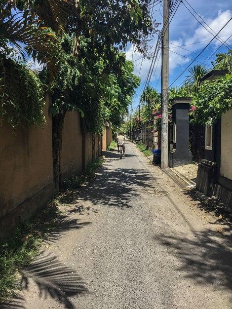 Bali_SANUR-38