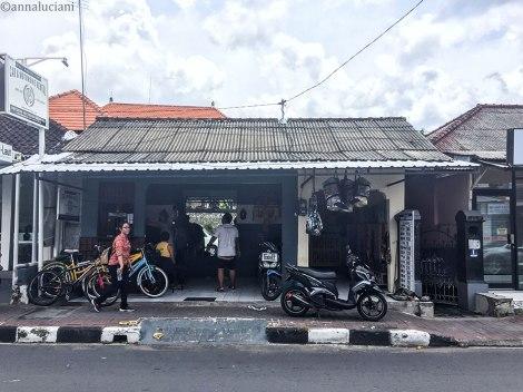 Bali_SANUR-41