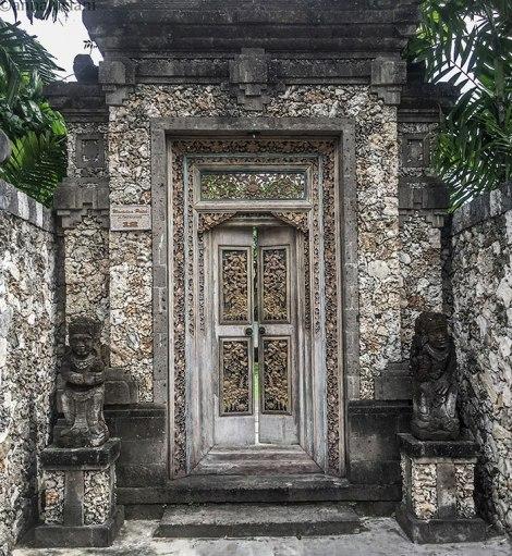 Bali_SANUR-60_