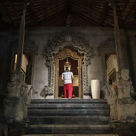 Bali_UBUD-1_