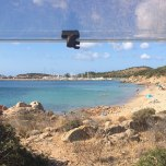 camera con vista (foto: Anna Luciani)