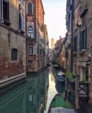 Venezia (foto: Anna Luciani)