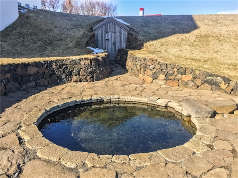 islanda 2018-1019