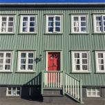 islanda 2018-1214