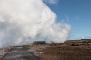 islanda 2018-241