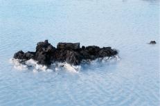 Blue Lagoon (foto: Anna Luciani)