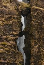 islanda 2018-320
