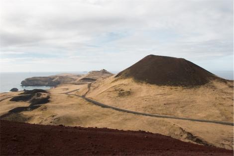 islanda 2018-390